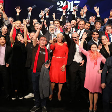 Bilbao sede de The World's 50 Best Restaurants en 2018