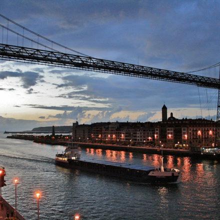"Bilbao en la ""agenda viva"" de la Guía Repsol"