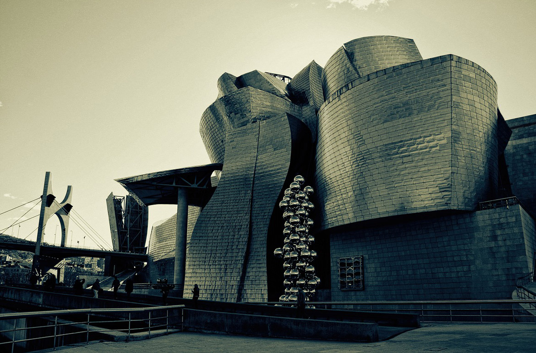 "Bilbao en la ""agenda viva"" de Repsol y sede de The World's 50 Best Restaurants 2018"