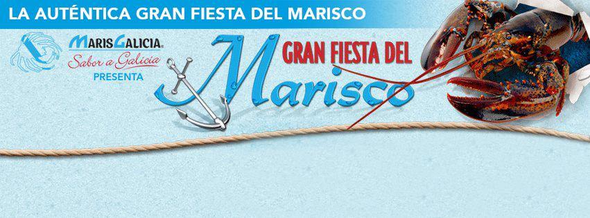 Marisco y buenos vinos a 3€