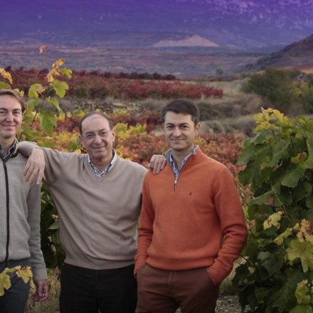 La Familia y Fundación Vivanco Premio Especial Nacional de Gastronomía