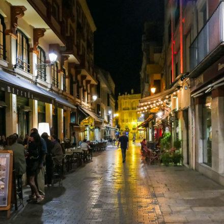 León a las puertas de la Capitalidad Española de la Gastronomía