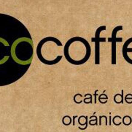 Iparcoffe saca al mercado los primeros  sobres de azúcar ecológico