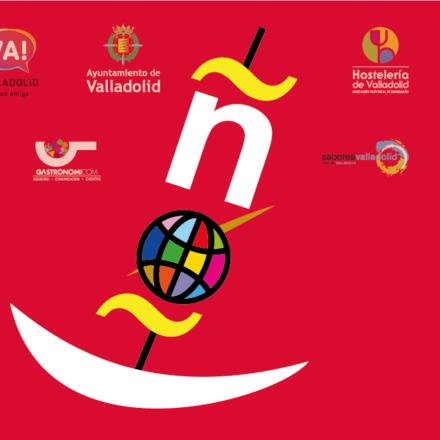 Se elige en Valladolid el mejor pintxo de España