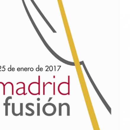 A las puertas de Madrid Fusión