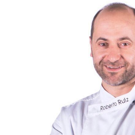 El nuevo restaurante de Roberto Ruiz