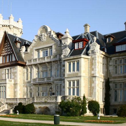 Conocemos Santander de la mano de su concejala de turismo