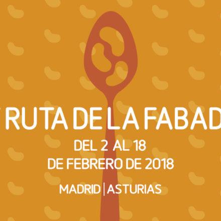 Madrid y Asturias unidas por la fabada