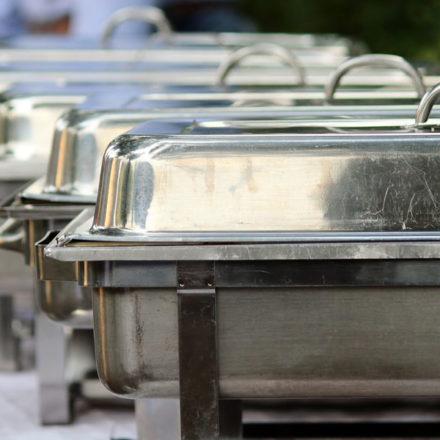La gastronomía se vuelve popular en Tolosa