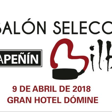 Los mejores vinos españoles vuelven a Bilbao de la mano de la Guía Peñín