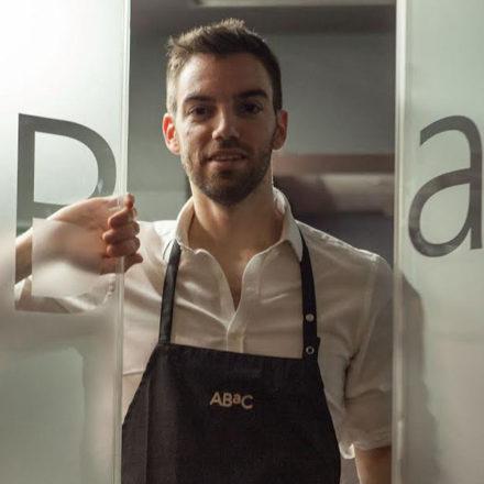 El próximo domingo se coronará al nuevo mejor cocinero joven del mundo
