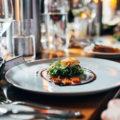 De restaurantes y sus clientes