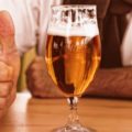 Los vascos y la cerveza de calidad