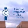 VII edición del Premio Promesas de la Alta Cocina