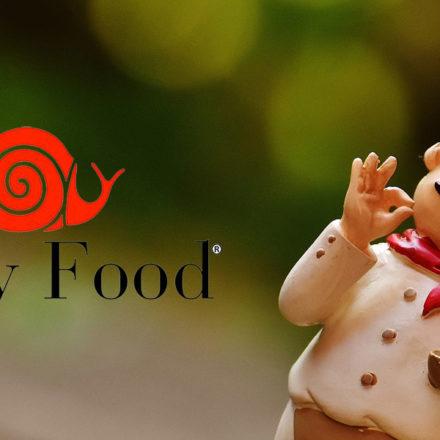 El Slow Food y nuestras promesas