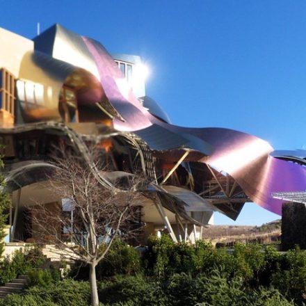 Reino Unido, principal destino para Rioja Alavesa