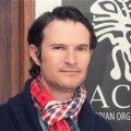 Entrevista a Santiago Peralta, fundador de chocolates Pacari