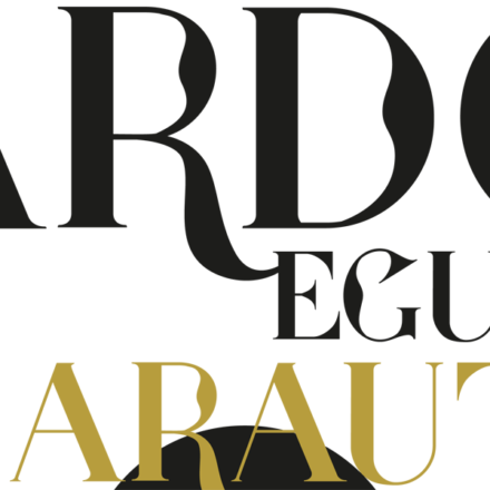 Zarautz homenajea al vino con su Ardo Eguna