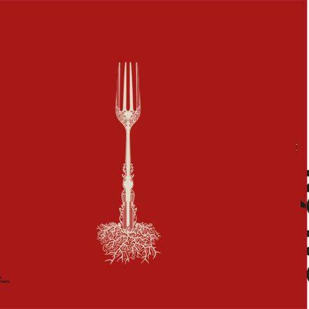 Arranca en Madrid el 33 Salón Gourmets