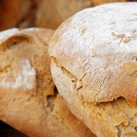 Nuevo etiquetado para el pan