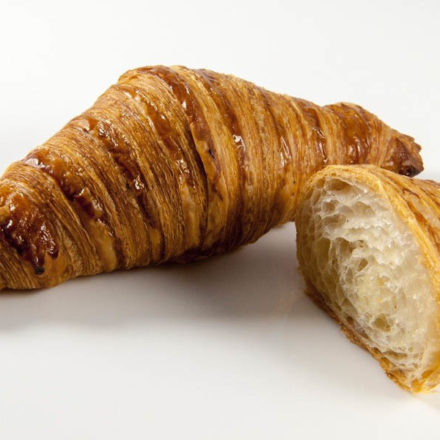 Mañana conoceremos cual es el mejor croissant de España