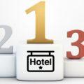 Los mejores hoteles de España y Portugal
