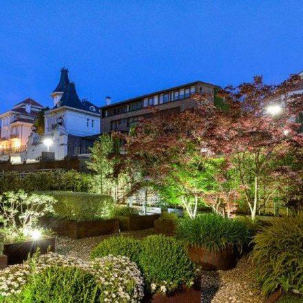 Vuelve a Cantabria la Ruta de los Pucheros
