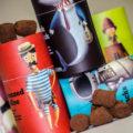 Las «Chocolocuras» de Fresh & Good doblemente premiadas