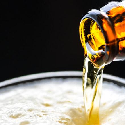La Salve entra en la Asociación de Cerveceros Vascos