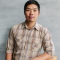 Anthony Myint, el chef contra el cambio climático